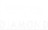 Coldwell Banker Diamond