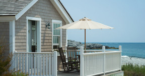 Vacation Properties Pic