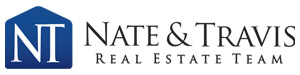 Nate & Travis Real Estate Team